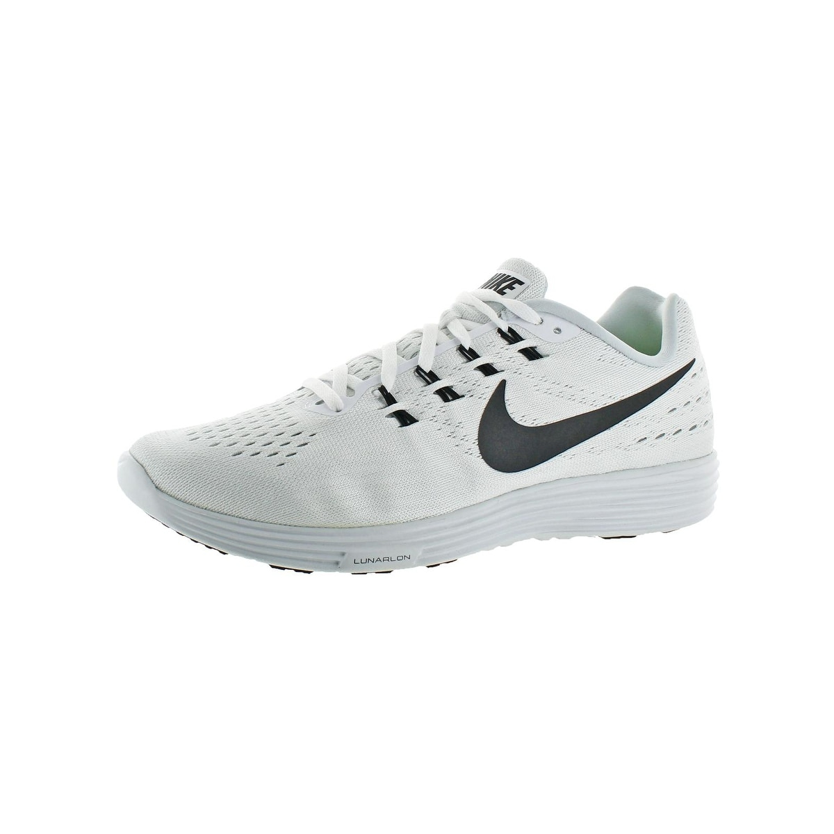 83e185ebb1e Shop Nike Womens Lunartempo 2 Running Shoes Lightweight Athletic - Free  Shipping Today - Overstock - 21802406