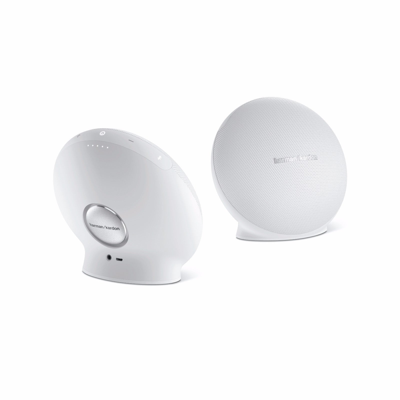 Shop Harman Kardon Onyx Mini Portable Wireless Speaker Free Studio 1 International Warranty Shipping Today 18152395