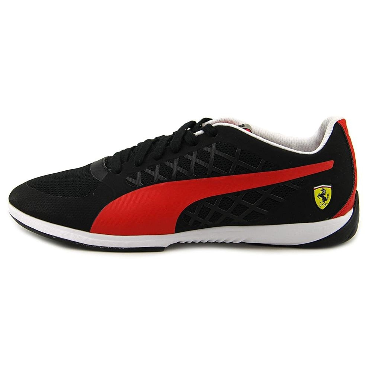 Shop PUMA Men s Valorosso 2 Driving Shoe - Free Shipping On Orders Over  45  - Overstock.com - 17813124 9a8d6df78