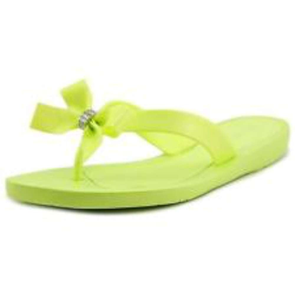 5800b4492b509 Shop GUESS Womens Tutu 8 Open Toe Casual - Free Shipping On Orders Over  45  - Overstock - 14525155
