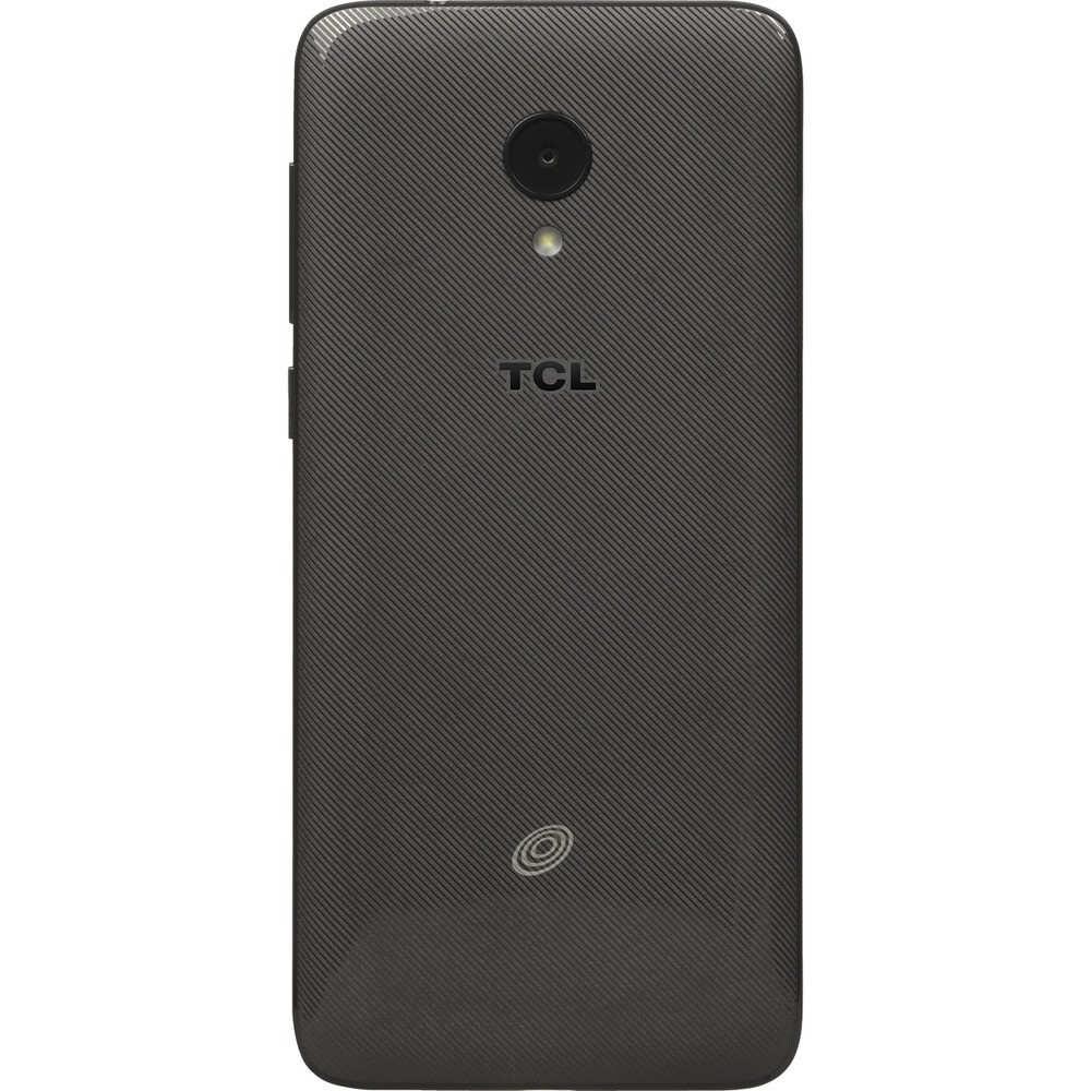 ATandT Prepaid - Alcatel TCL LX Prepaid Phone