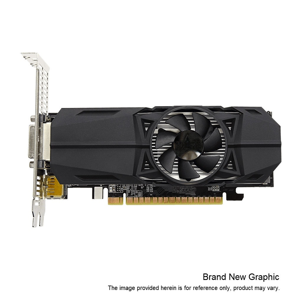 HP Z220 Gaming SFF Intel Xeon E3-1245 V2 3 4G, upto 3 8G, 16G RAM, 120G  SSD+2TB, DVD, GTX1050 2G, W10P64(EN/ES)-Refurbished