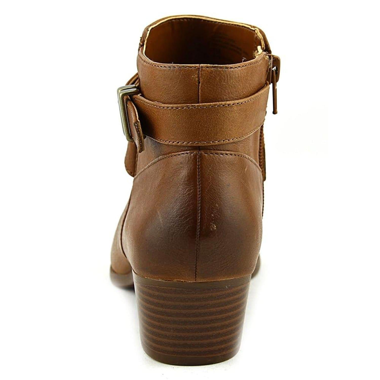 INC Toe International Concepts Damenschuhe Herbii Closed Toe INC Ankle Fashion 049447
