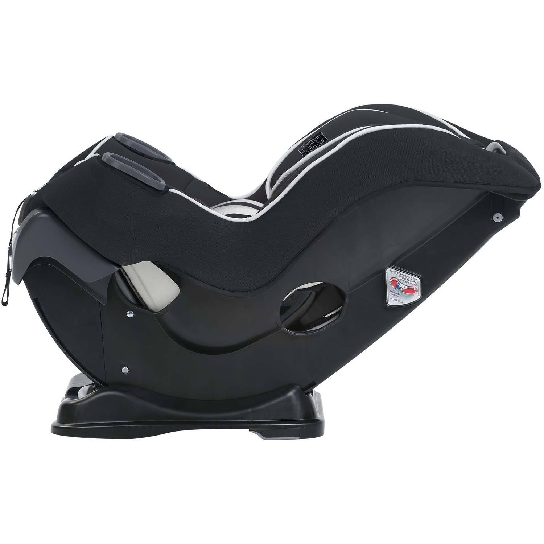 Shop Graco Extend2Fit Convertible Car Seat