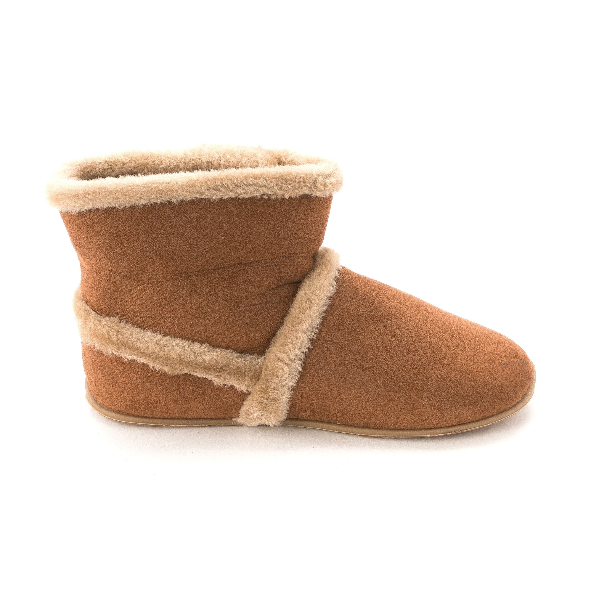 Shop Deer Stags Womens SUGAR PLUM Closed Toe Ankle Cold Weather Boots - 11  - On Sale - Free Shipping On Orders Over $45 - Overstock.com - 21345949