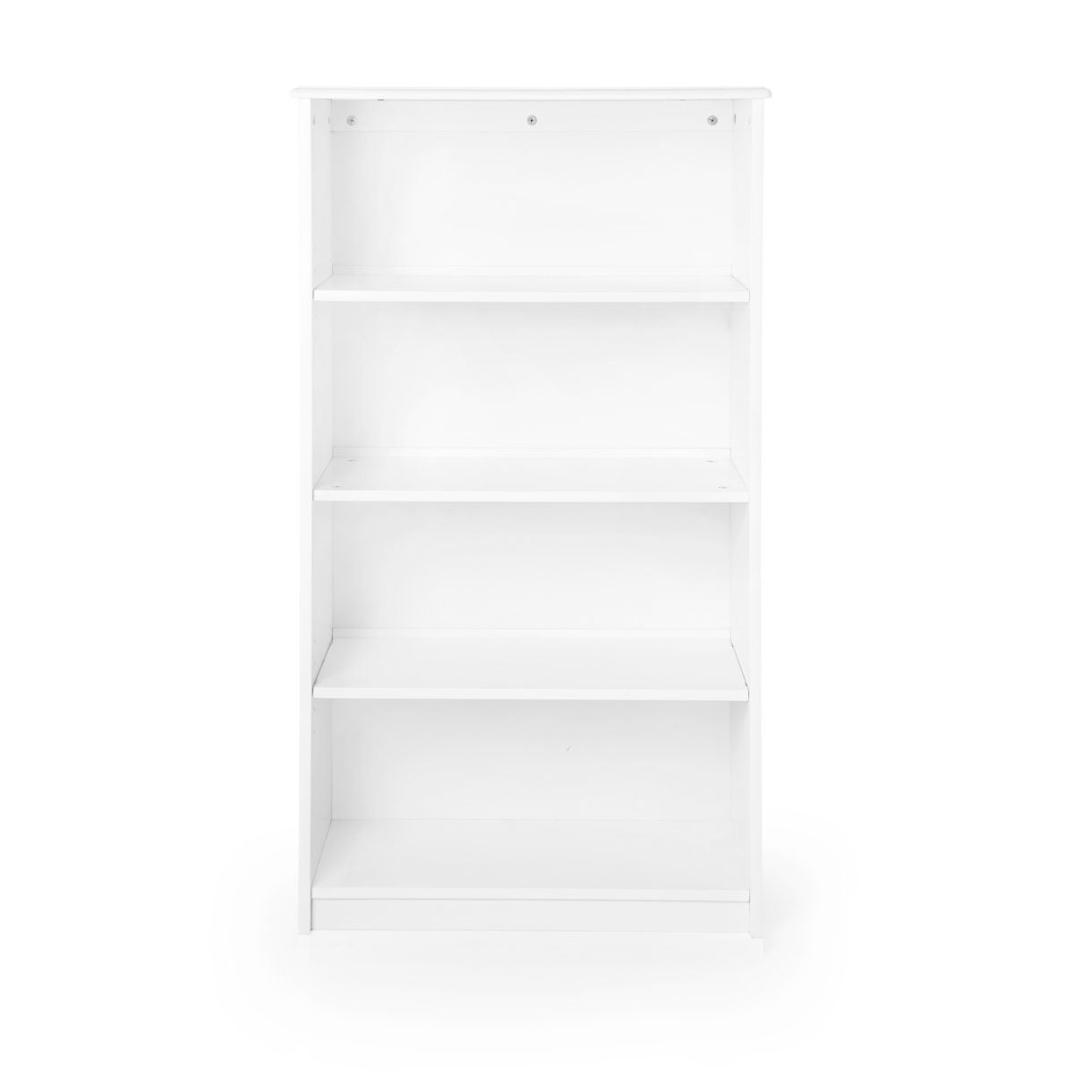 Shop Guidecraft Classic 48 Bookshelf