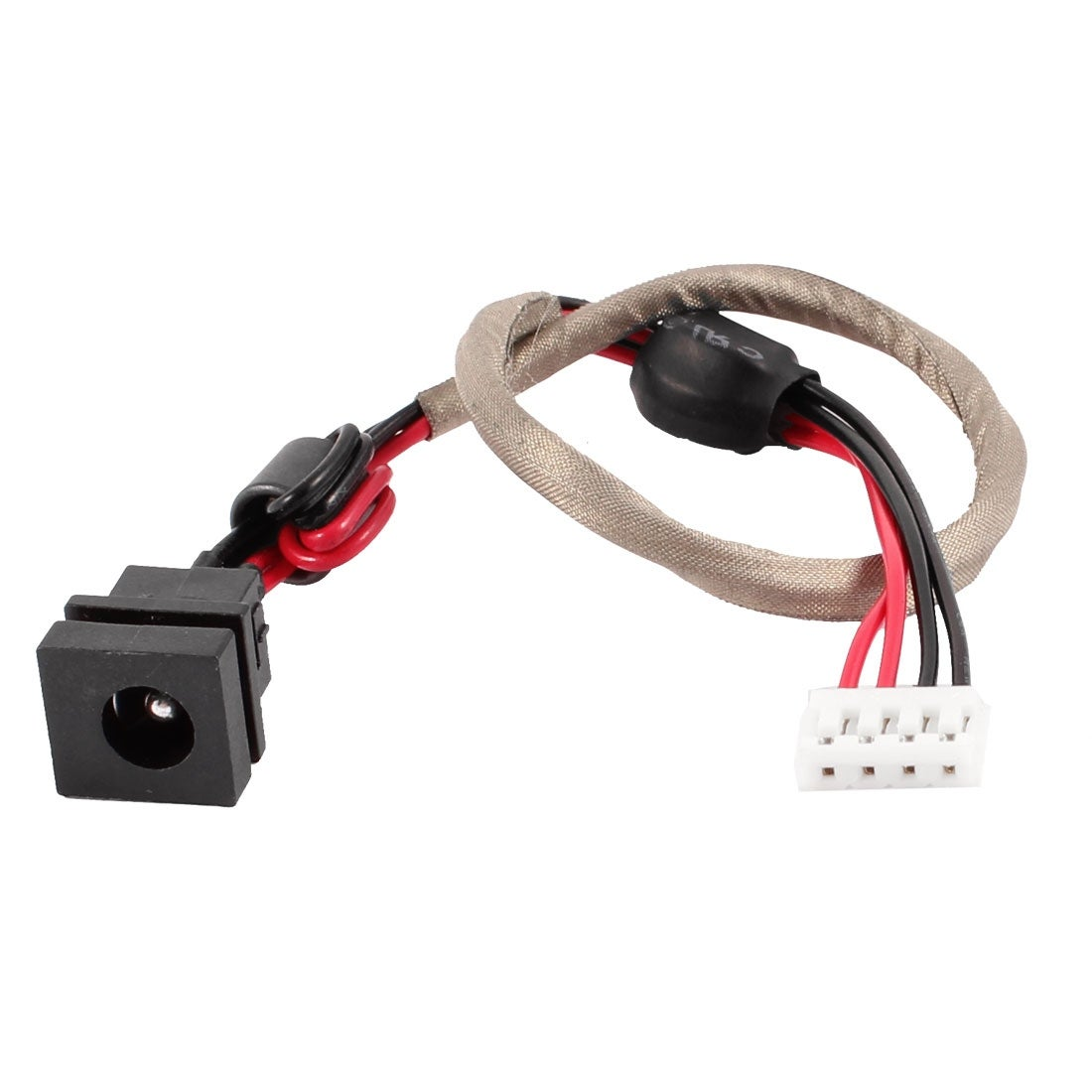 Replacement Pj146 Dc Power Jack Harness Wire Cable For Lenovo Wiring Ideapad Y430 G530 Free Shipping On Orders Over 45 24260782