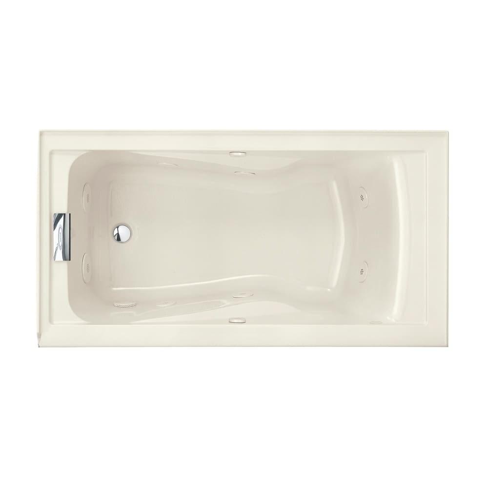 American Standard Whirlpool Tub Facility | www.topsimages.com