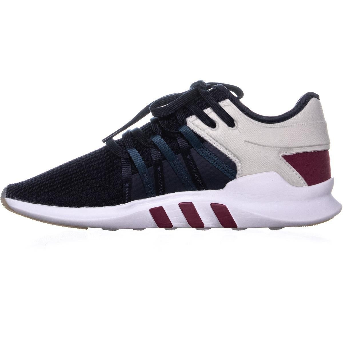 official photos 52d98 8c438 adidas Eqt Racing ADV Sneakers, Pink/Navy/White - 11 US
