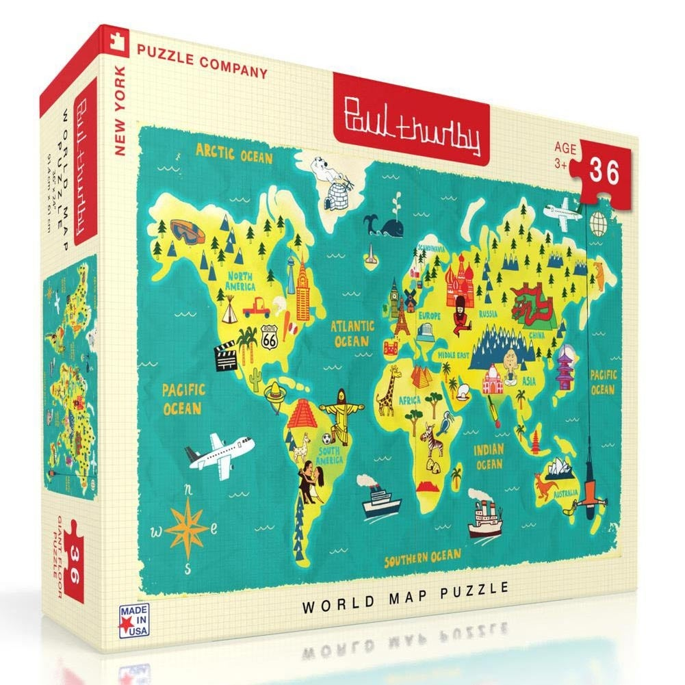 Giant World Map Floor Puzzle on world map puzzle pieces, united states map puzzle, world map bookmarks, world map rug, world map of the floor, world map wood puzzle, world map lettering, world map 1000, printable world map puzzle, world map stickers, world map coloring page preschool, sesame street puzzle, large world map puzzle, world map game, world jigsaw puzzles, continents map puzzle, world map arts and crafts, world map chart, world map clock,