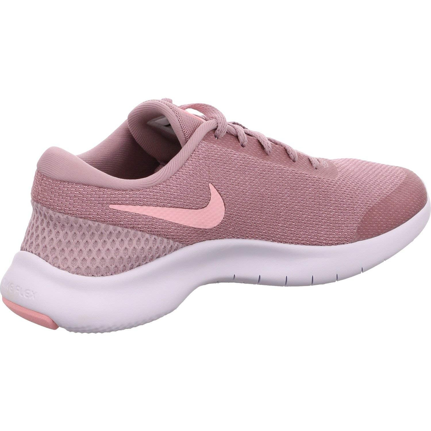 9ad8d81d1d3b1 Shop Nike Womens Wmns Flex Experience Rn 7 Rose Arctic Punch Sunset Pulse  Size 6.5 - Free Shipping Today - Overstock - 25596616