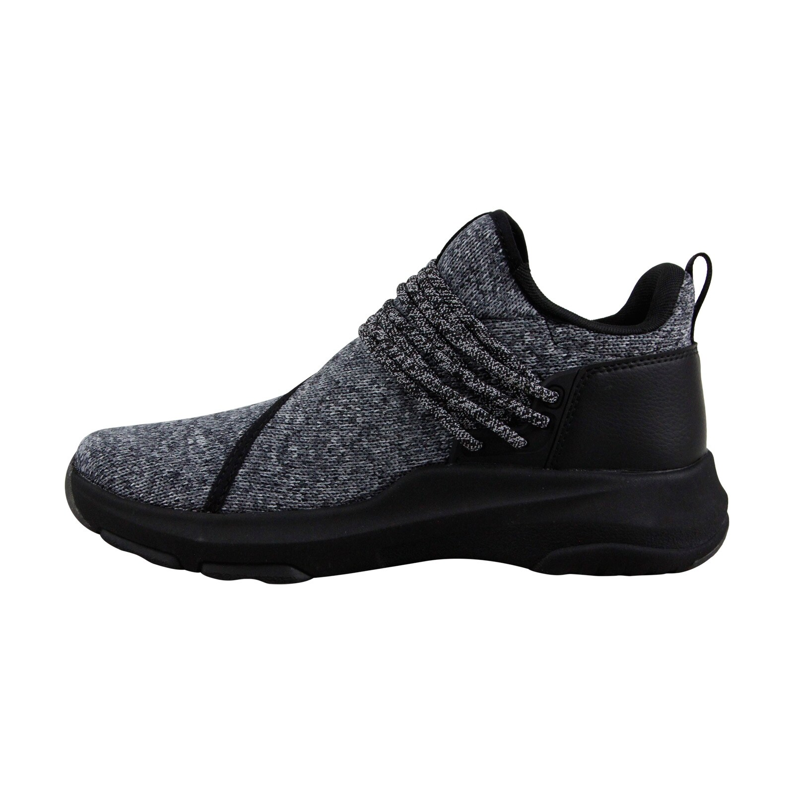 691ffb7c4443 Shop Skechers One Element Ultra Atomic Womens Gray Athletic Training Shoes  - Free Shipping On Orders Over  45 - Overstock - 23601624