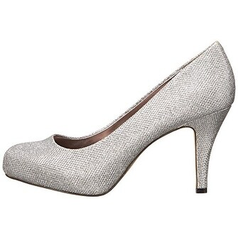 2a56763c347 Madden Girl Womens Getta Square Toe Mary Jane Pumps