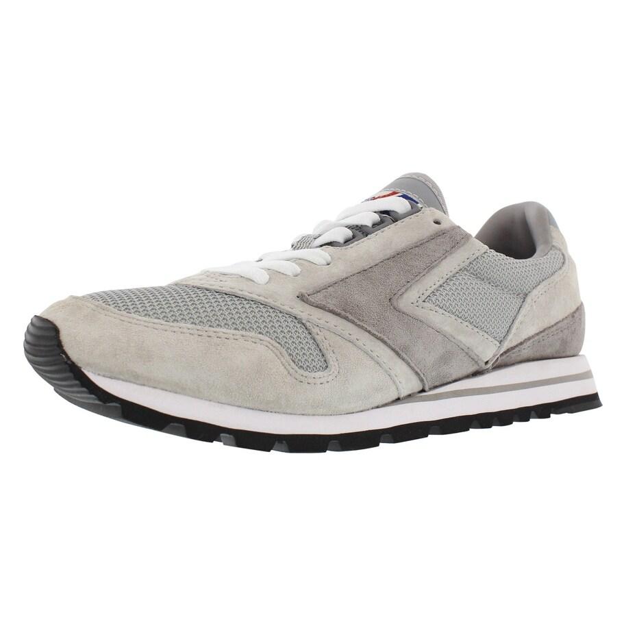 de4becb2f8b76 Shop Brooks Chariot - Core Casual Women s Shoes - 7 b(m) us - Free ...