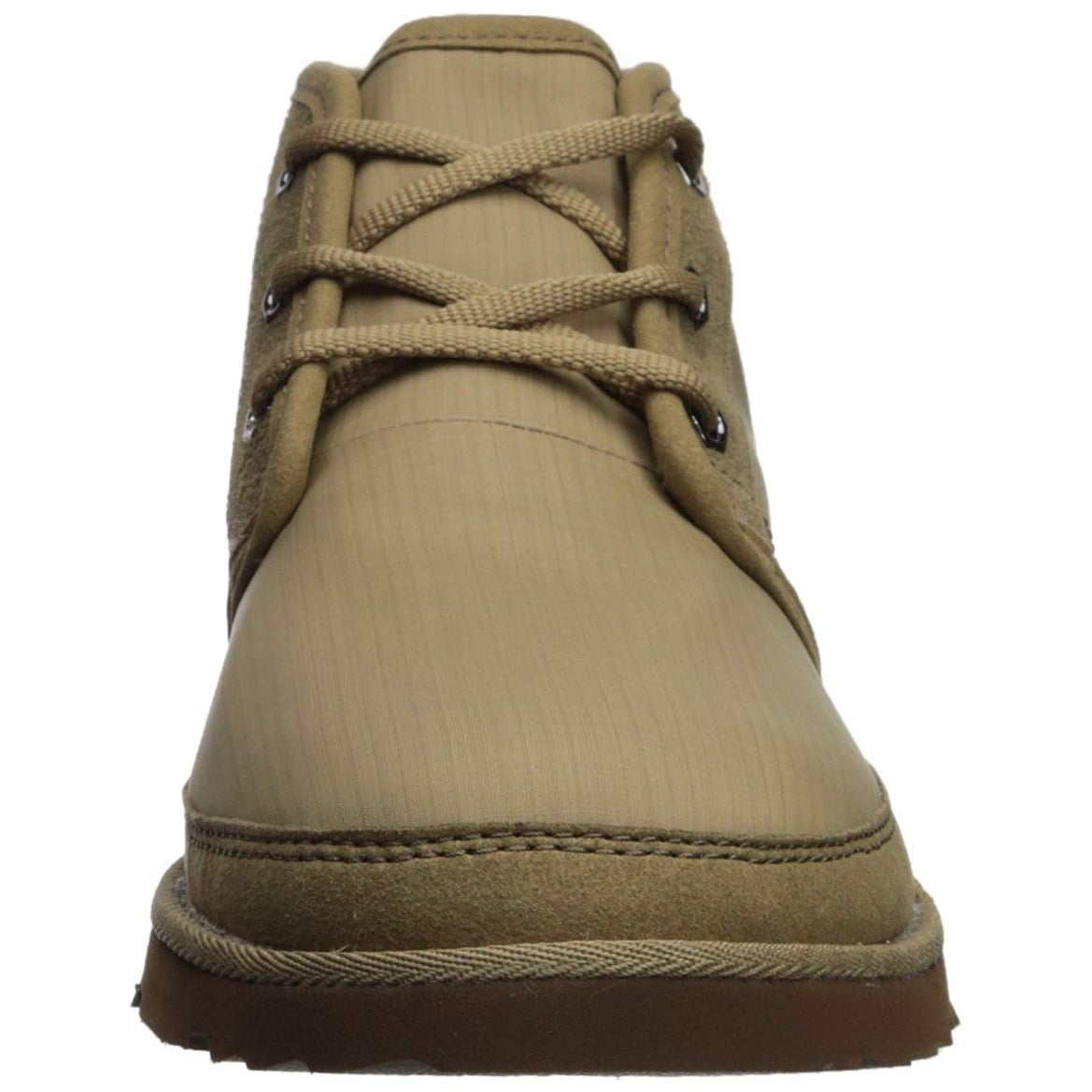 4c50ce163ba UGG Men's Neumel Ripstop Sneaker