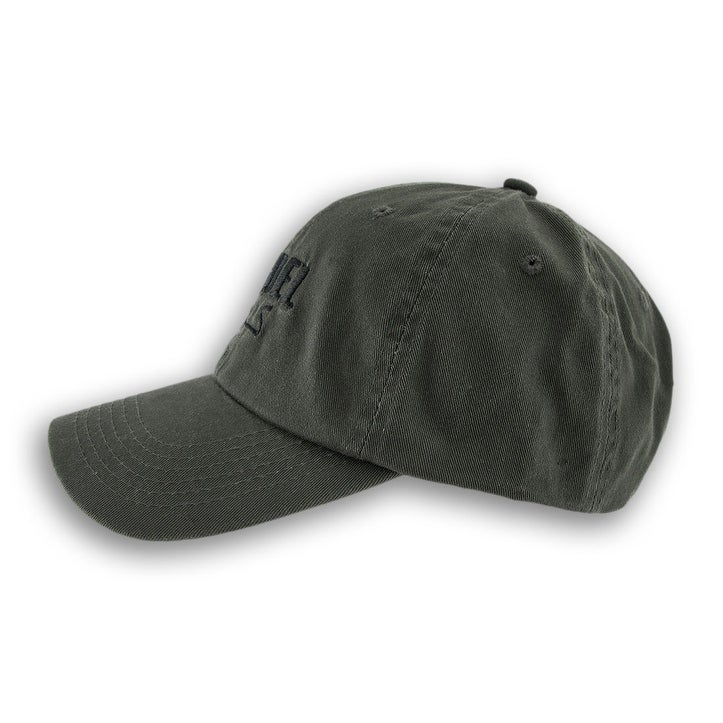 Shop Olive Green INFIDEL Adjustable Baseball Cap Patriotic Hat Arabic - On  Sale - Free Shipping On Orders Over  45 - Overstock - 16765171 2cc58439d