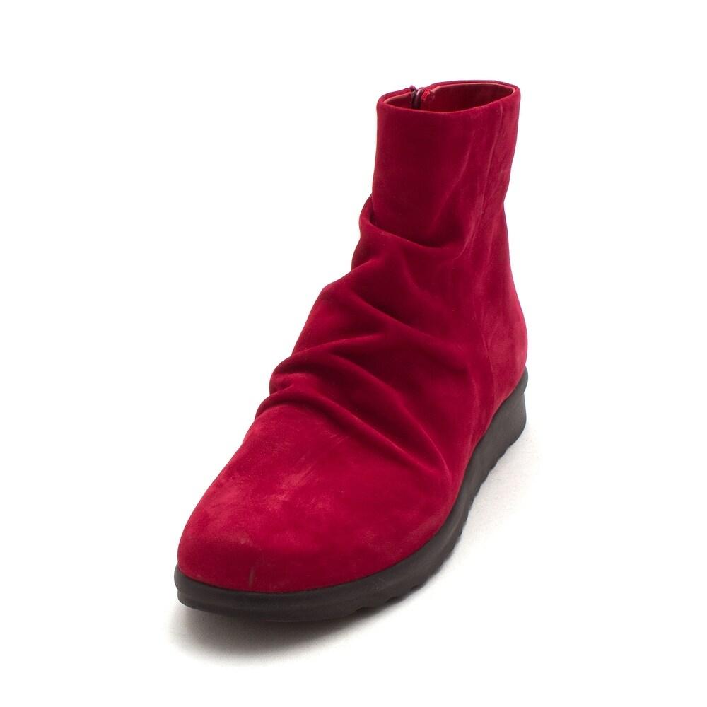 Shop VANELi Damenschuhe dollie Closed Toe Mid Calf Stiefel Fashion Stiefel Calf On ... 26dbaa