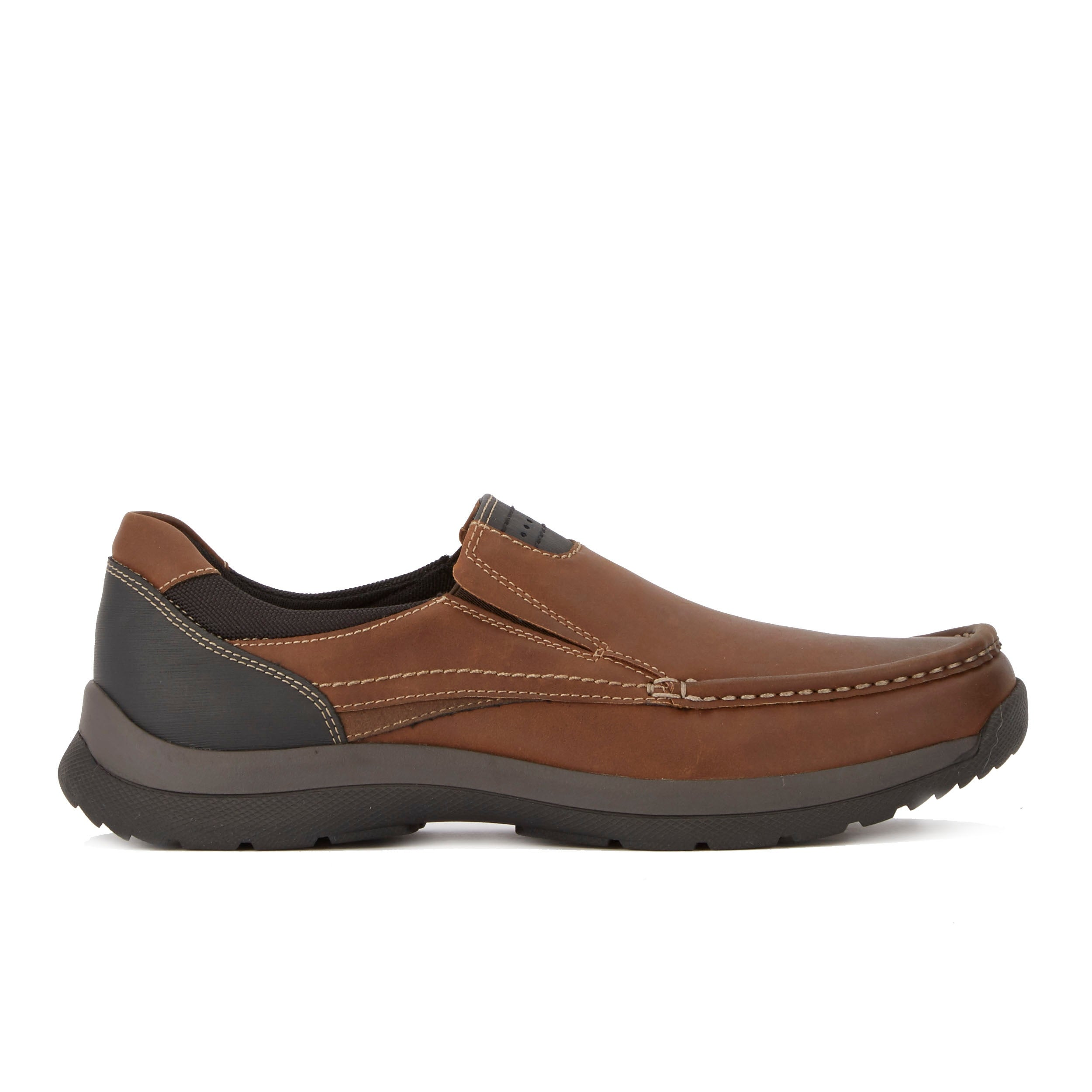 Shoes /& Jewelry Shoes Shoes SZ Dockers Ramsey Slip On Clothing