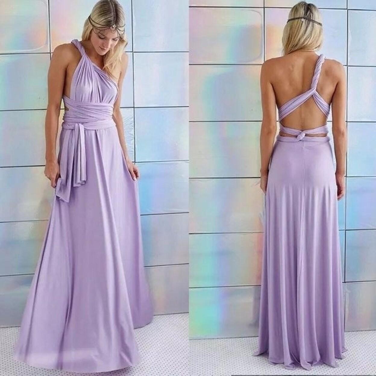 f459bfa668 Shop Women Long Summer Dress 2017 Europe Style Boho Bohemian Dresses Robe  Femme Casual Bandage Evening Prom Dinner Party Dress - Free Shipping Today  ...