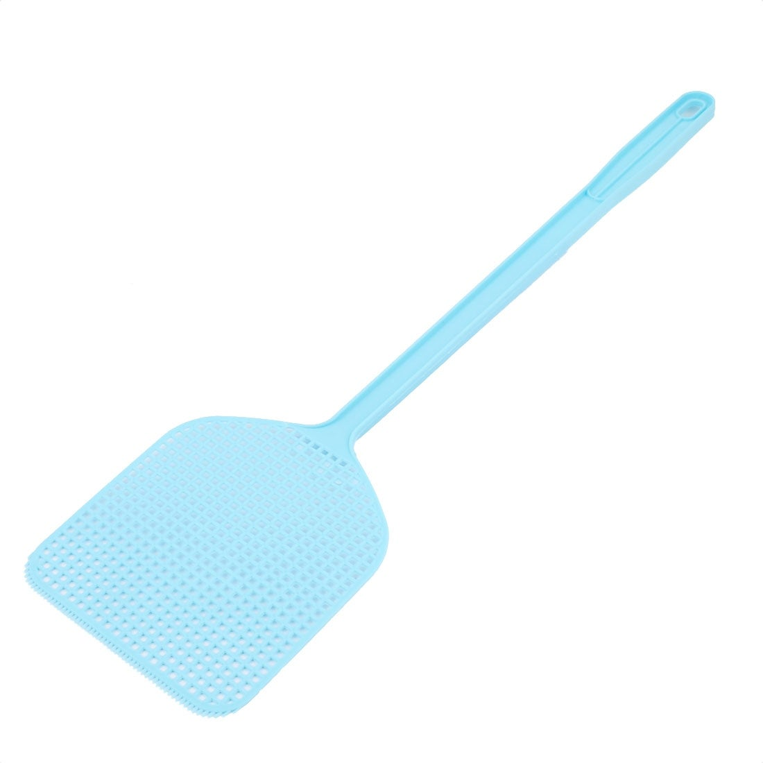 Shop Plastic Fly Swatter Bug Mosquito Insect Wasps Killer Swat Electronics Hobby Catcher Blue On Sale Free Shipping Orders Over 45 17588110