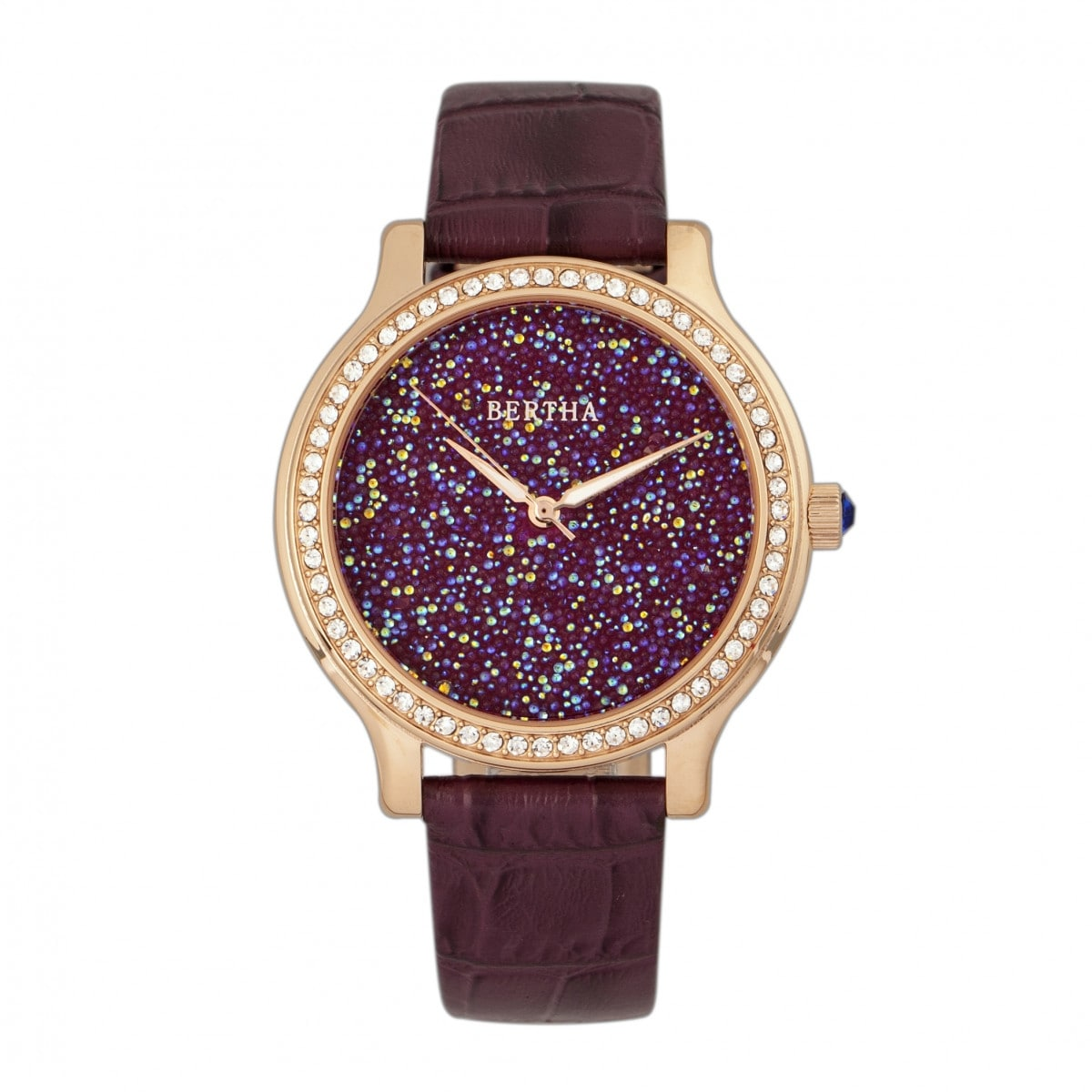 Shop Bertha Cora Women s Quartz Watch b8c4158c0b