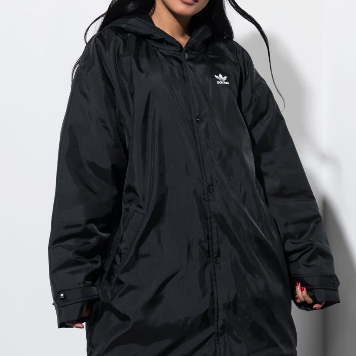 promo code 935dc ad787 Shop Adidas Adicolor Jacket - Free Shipping Today - - 274283