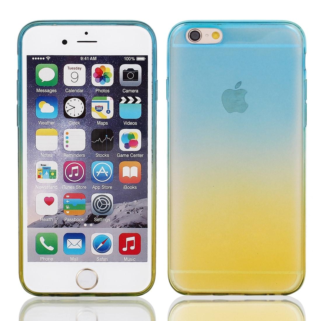 iphone 7 case light yellow