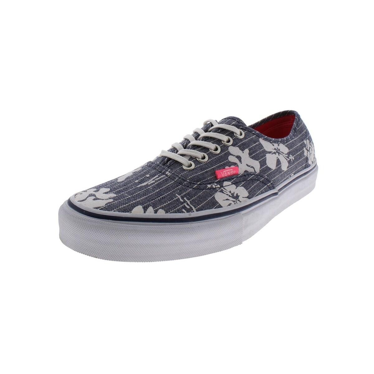 Acquisti Online 2 Sconti su Qualsiasi Caso vans scarpe 2018