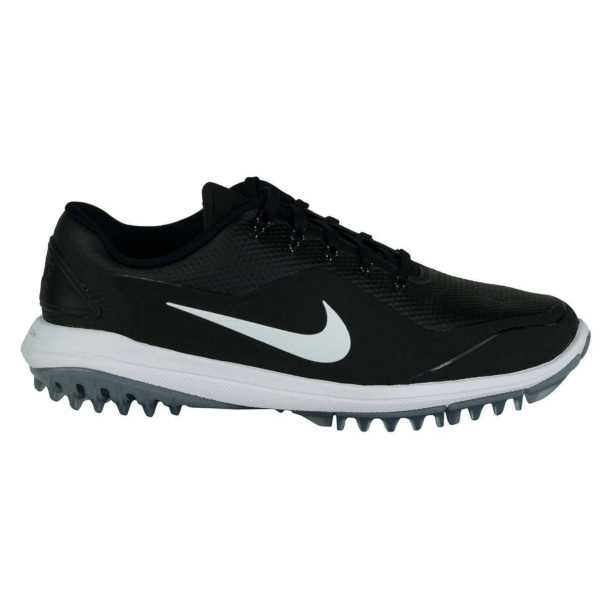 new product ebea1 cdace Shop Nike Men s Lunar Control Vapor 2 Golf Shoes - Free Shipping Today -  Overstock - 26263273