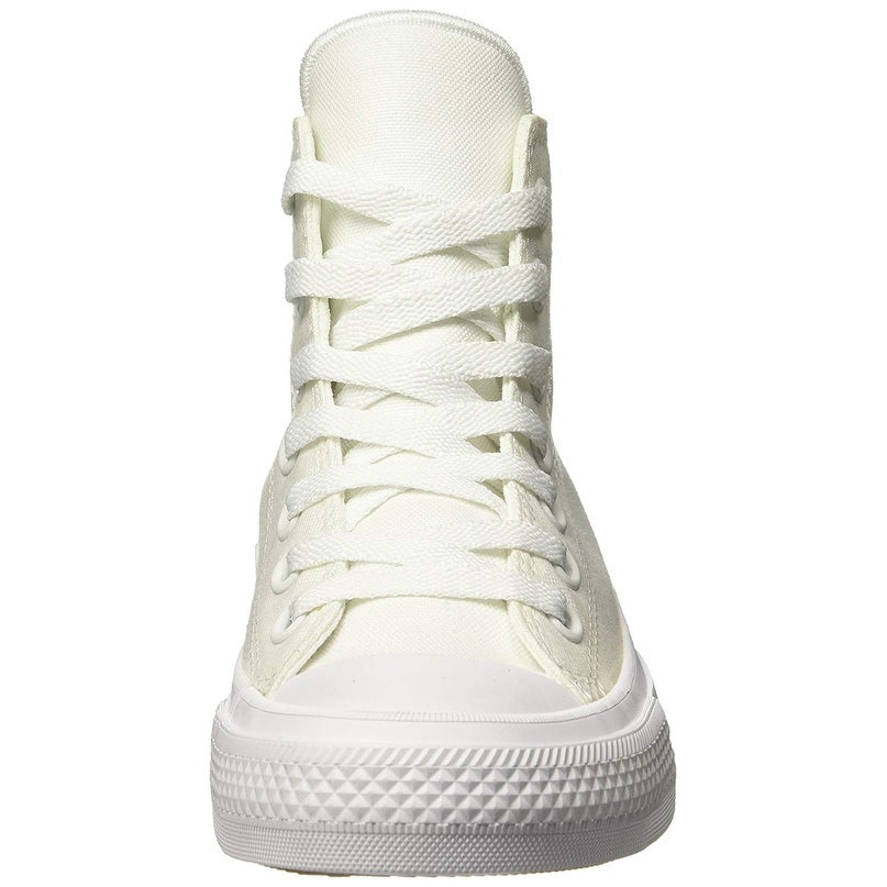 9b932fecf707d Shop Converse Mens CT II Hi Hight Top Lace Up Fashion Sneakers - Free  Shipping On Orders Over $45 - Overstock - 25893548