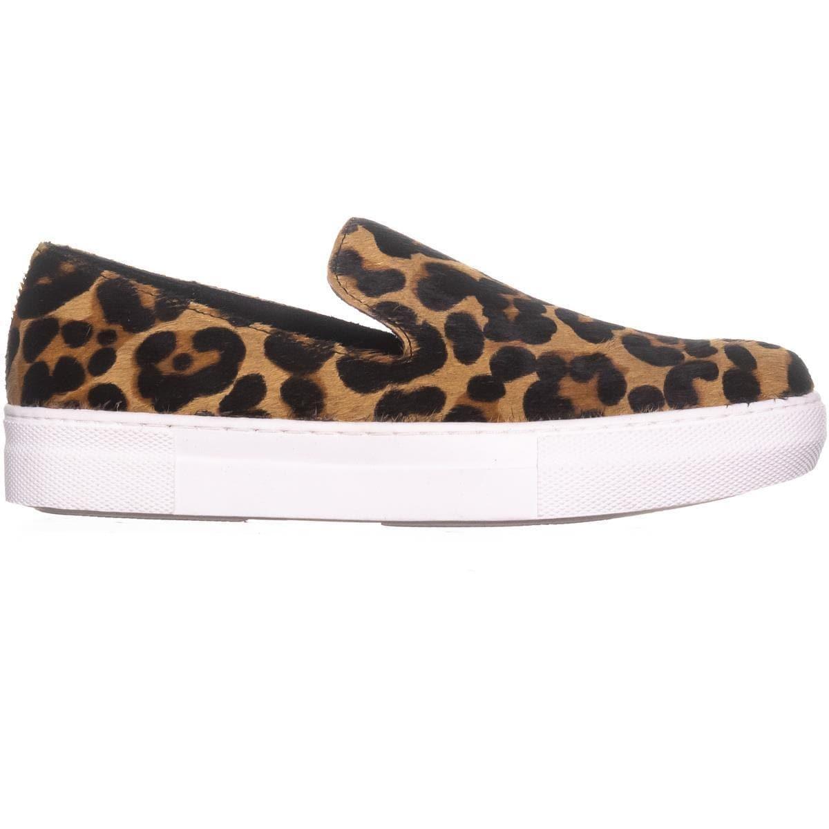 c84a3a2f8e4 Shop STEVEN Steve Madden Arden Slip On Fashion Sneakers