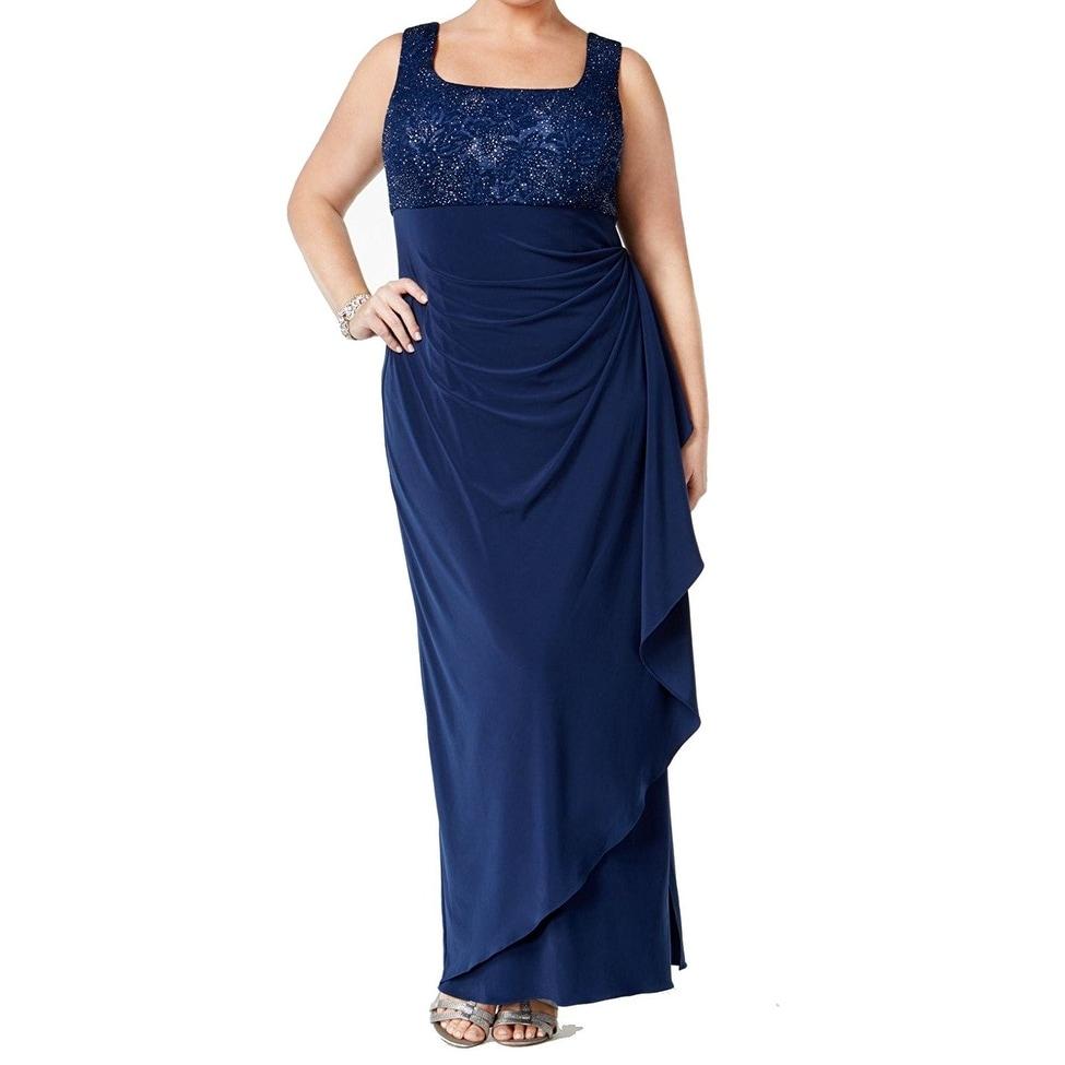 95bb4fb238b Evening Dress Jacket Plus Size