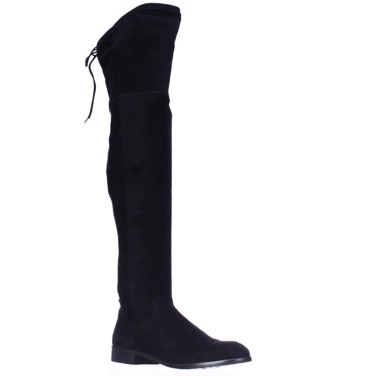 59208cd181e Shop Dolce Vita Neely Over the Knee Boots