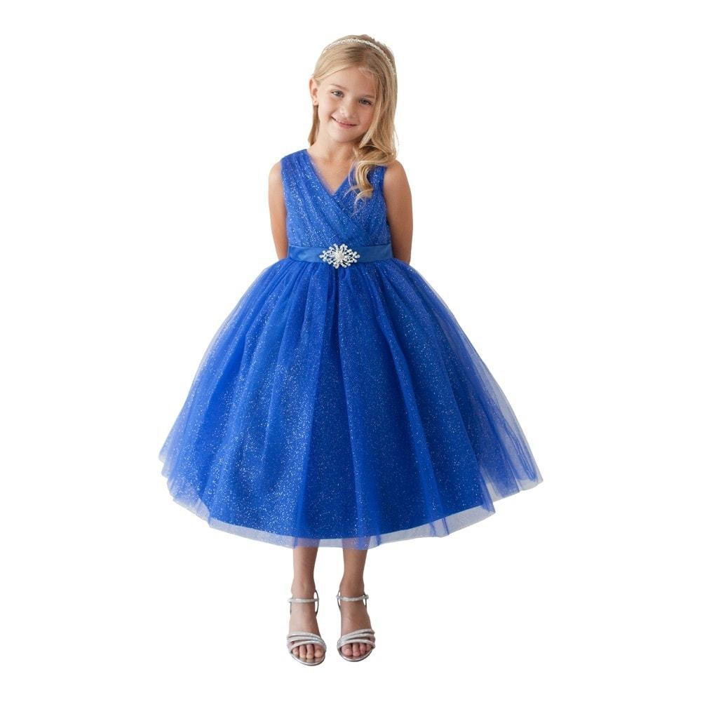 52b601e92 Junior Bridesmaid Dresses Baby Blue - raveitsafe