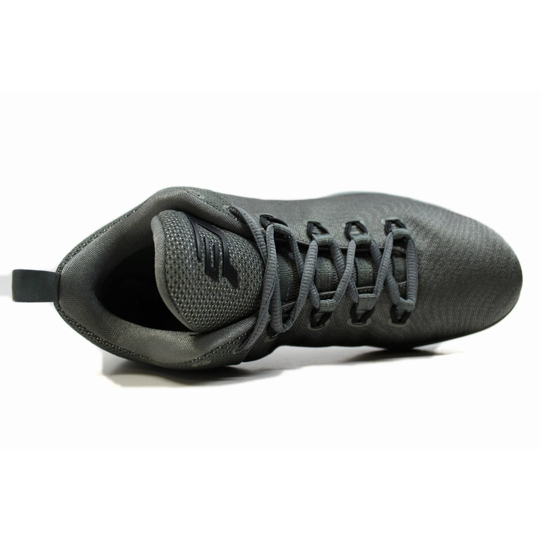 ba2da17a00f0e4 ... hot shop nike mens air jordan cp3 x 10 ae river rock black 897507 002 on