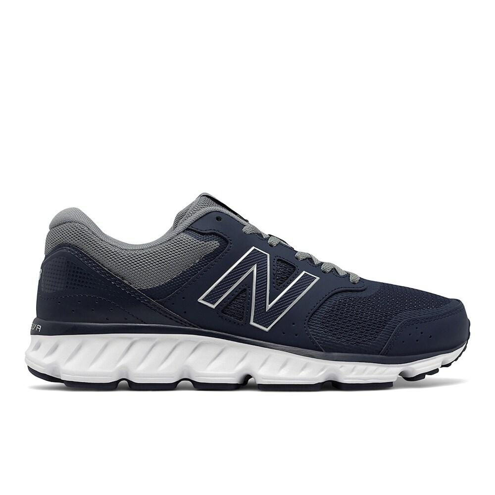 new balance mens running shoes 8.5