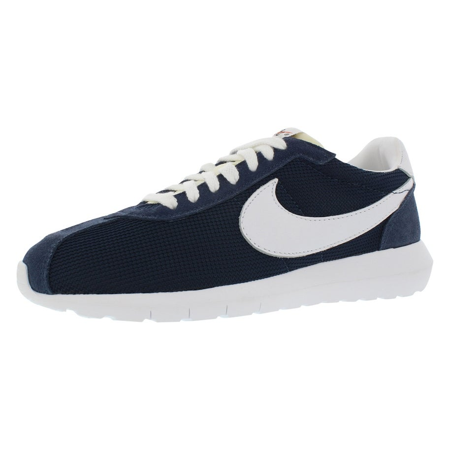 huge discount 135bb ae269 Roshe Roshe Shop On Ld Ld Ld Nike Women s Shoes Free Qs Sale 1000 Shipping  BqOg5wq