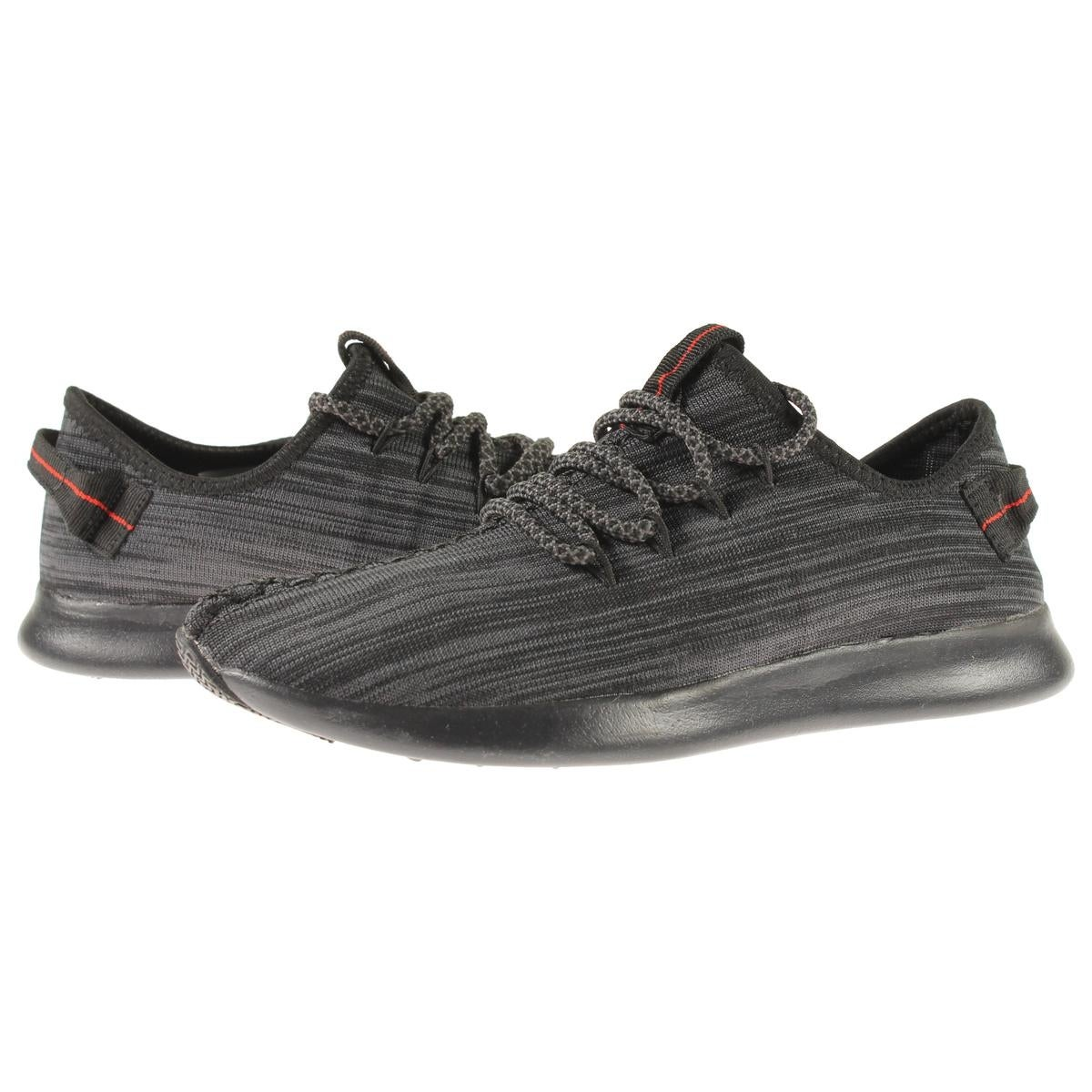 d1795db1c33 Shop steve madden mens baldwin athletic shoes low top fashion free shipping  on orders over overstock