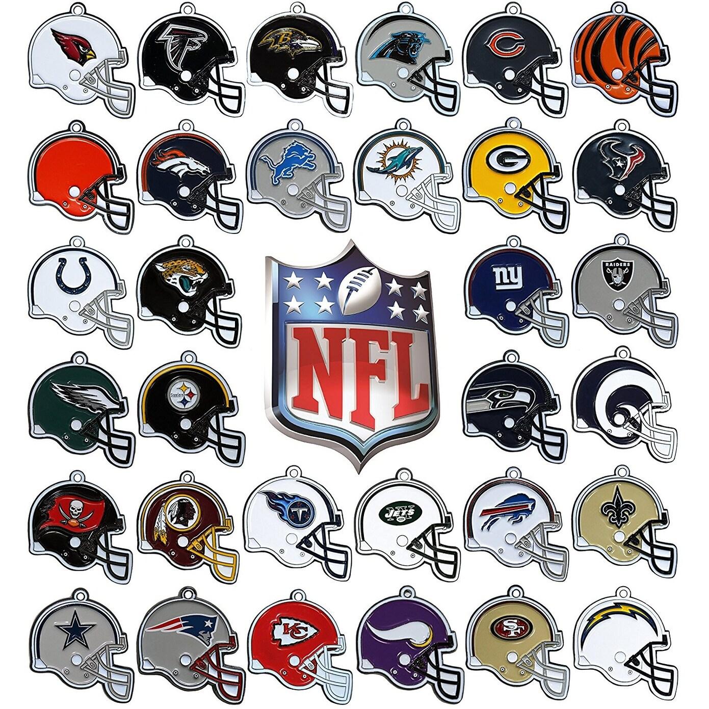 sports shoes aa952 f33f5 NFL Atlanta Falcons Pet Smart Tag - Dog Smart Tag - Cat Smart Tag