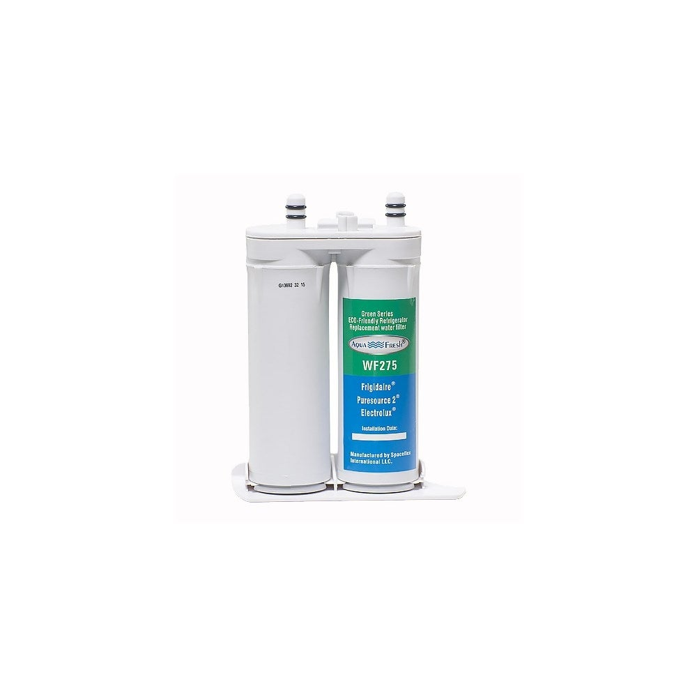Shop Replacement Water Filter For Frigidaire FRSHT5EFW0 Refrigerator Water  Filter by Aqua Fresh - Free Shipping On Orders Over $45 - Overstock.com -  ...