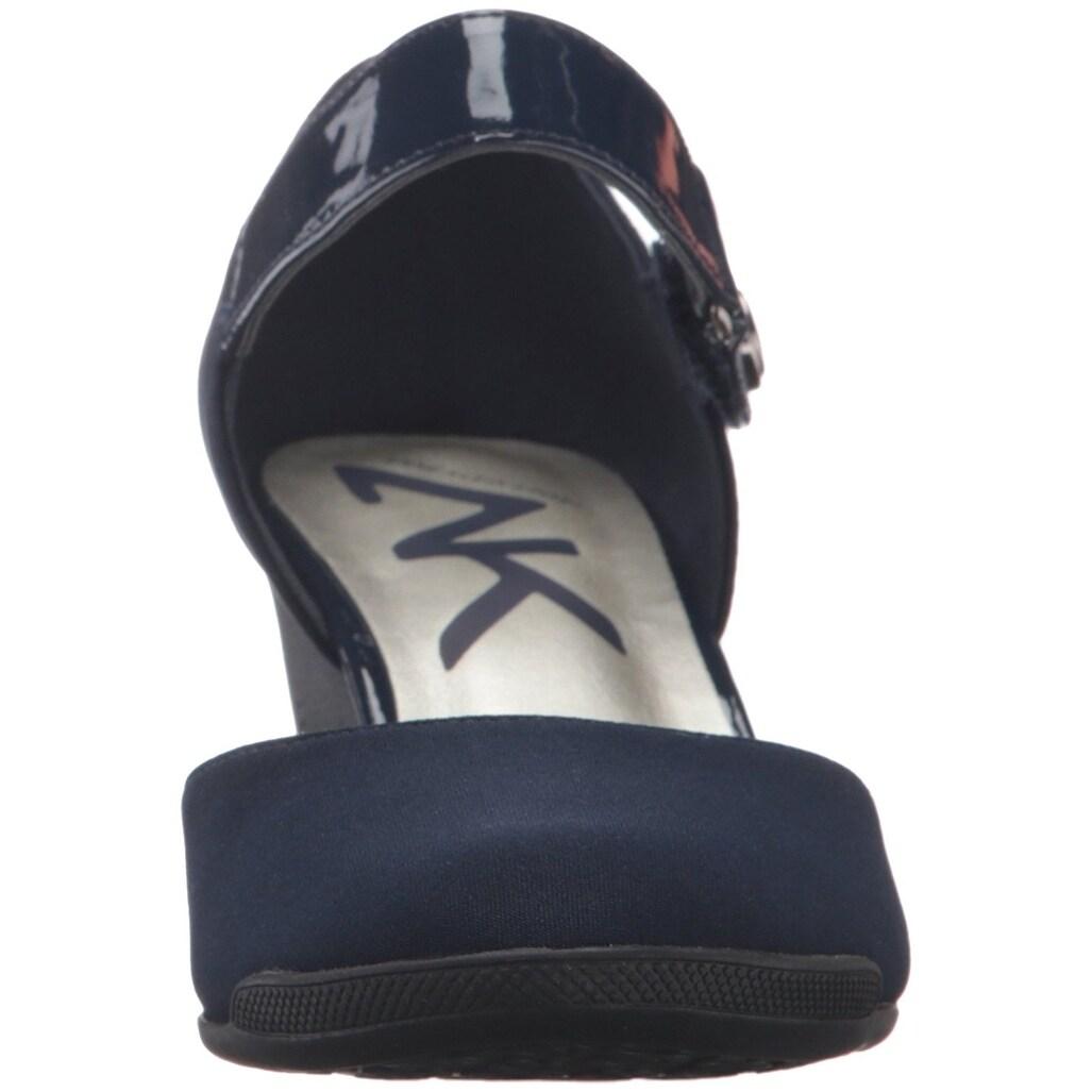 Anne Klein Womens TASHA Round To... free shipping limited edition sale free shipping tYiw0PiHp