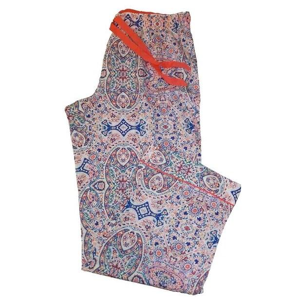 de840f85f2331 Victoria's Secret 1PC Pajama Long Sleep Pants The Dream Flannel