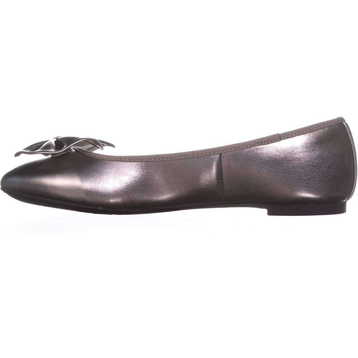 2220a848d Shop Circus Sam Edelman Ciera Bow Ballet Flats
