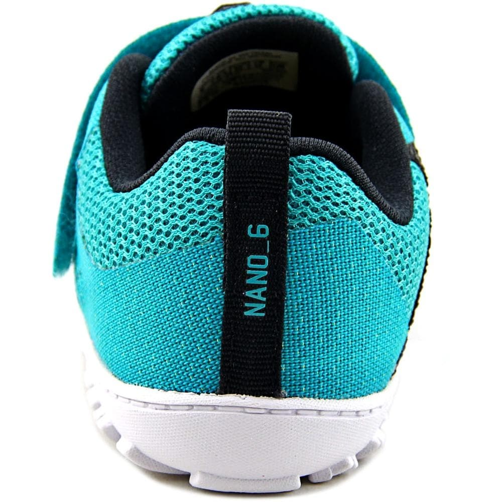 c04a4ec5e20c Shop Reebok Crossfit Nano 6.0 Toddler Round Toe Synthetic Blue Cross  Training - Free Shipping On Orders Over  45 - Overstock - 16338567