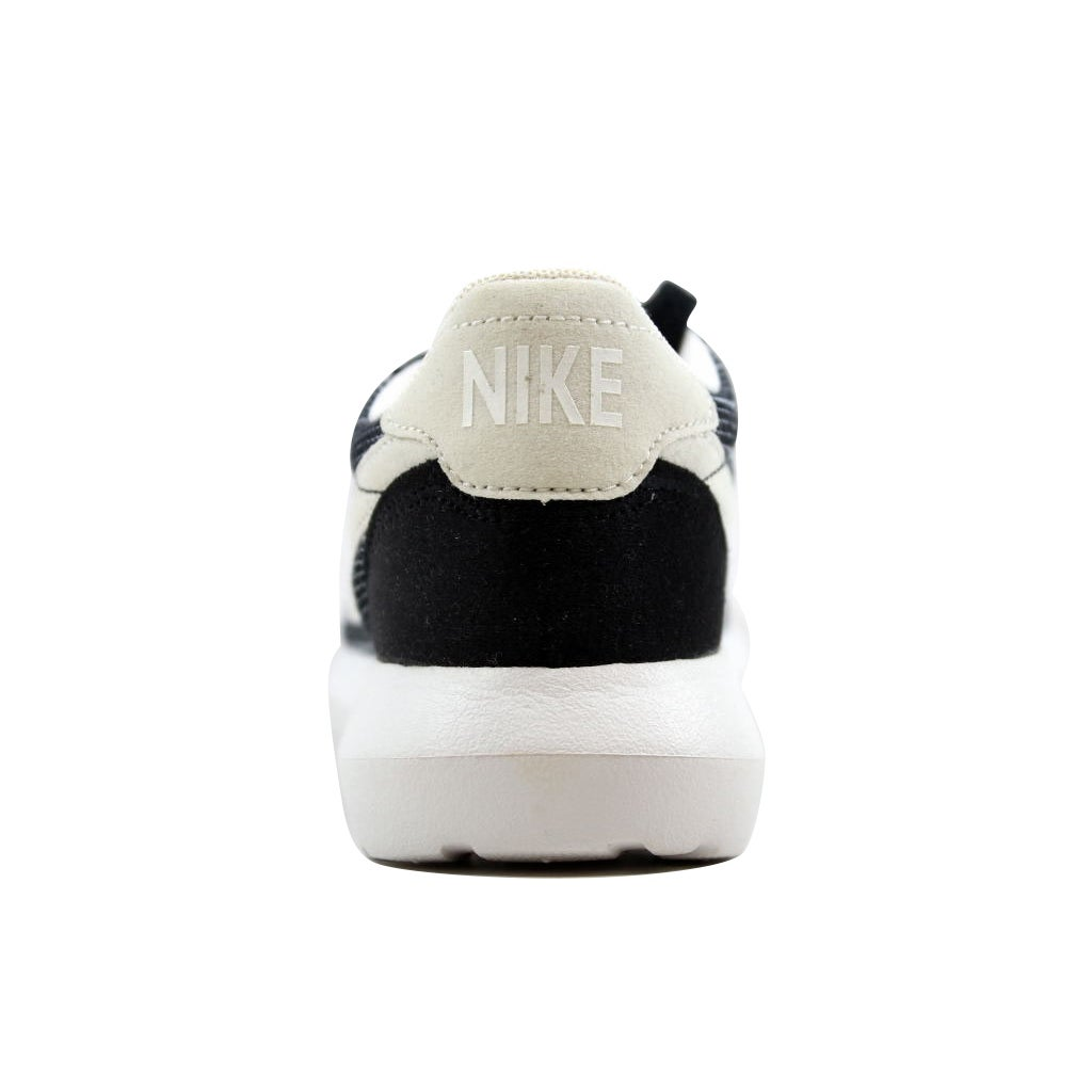 reputable site 1f248 f568e Shop Nike Roshe LD-1000 Black Summit White-Team Orange 819843-005 Women s -  On Sale - Free Shipping Today - Overstock - 21893250