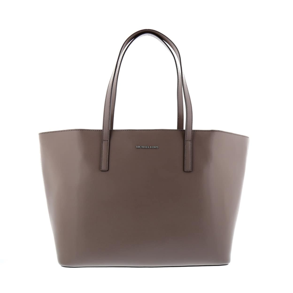 6c41763cec0a2 Shop MICHAEL Michael Kors Emry Large Tote - Free Shipping Today - Overstock  - 23073138