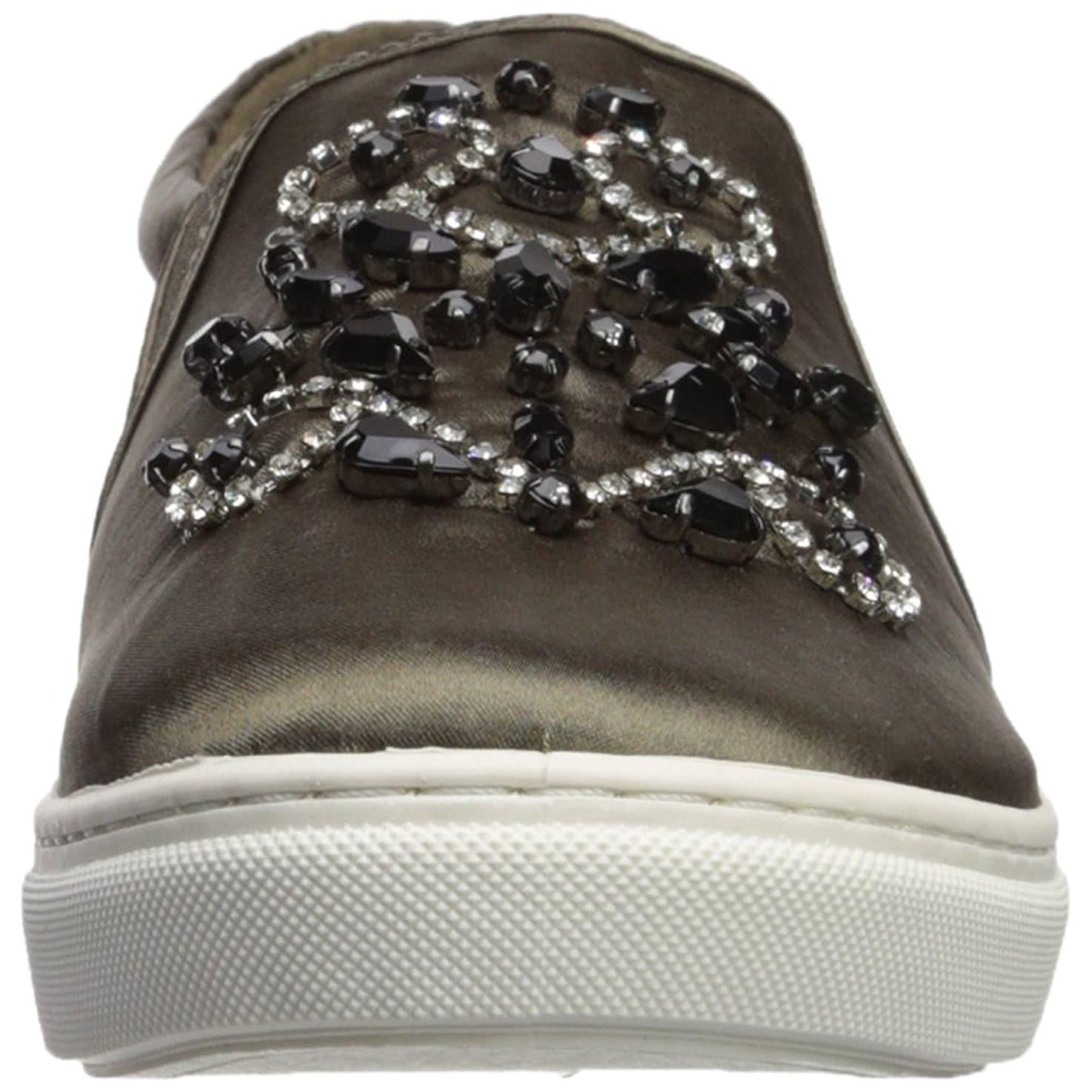 Shop Sugar Women s Sgr-Grasshopper Sneaker - Free Shipping On Orders Over   45 - Overstock.com - 21594671 4df576663