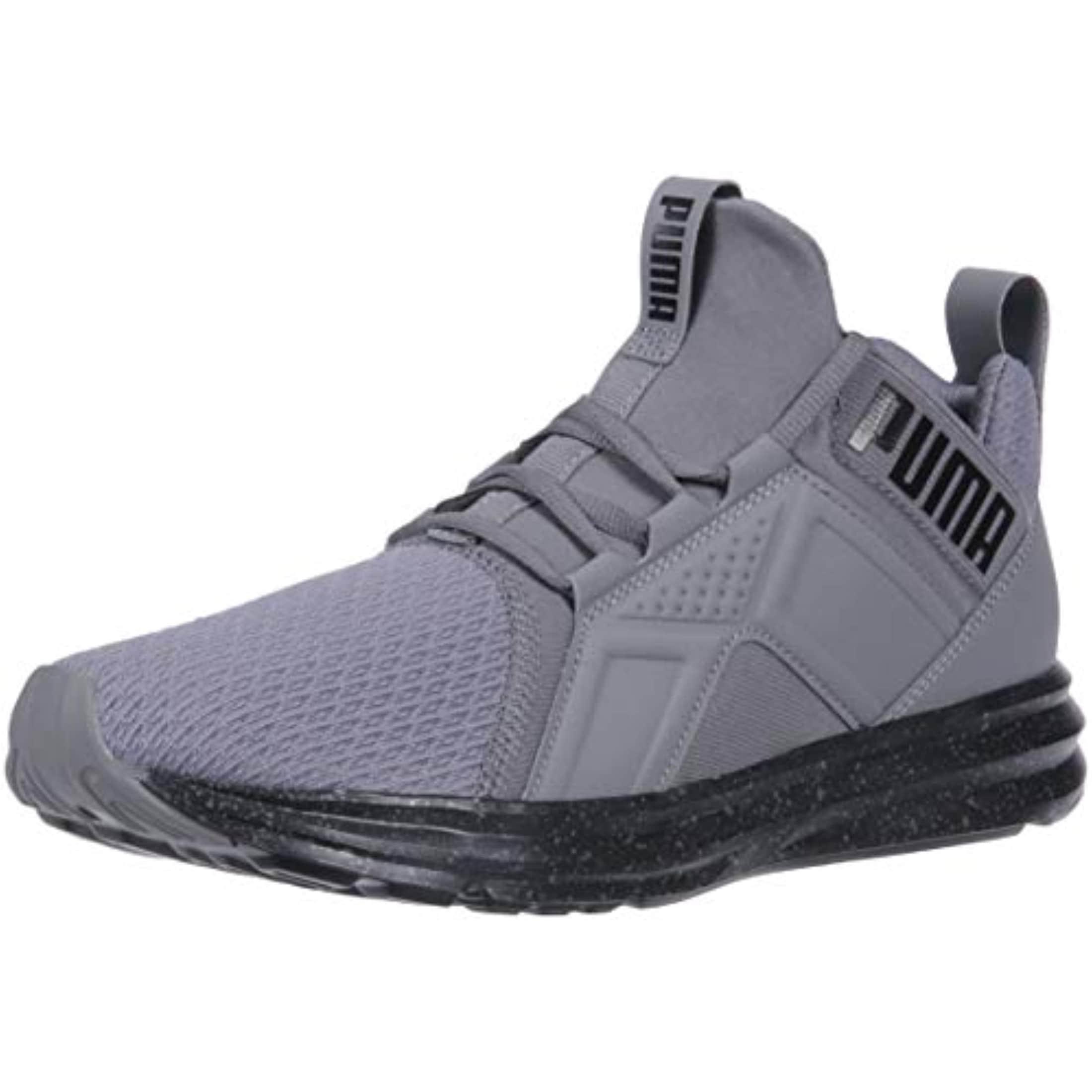 f3178cec88d Shop Puma Men s Enzo Sneaker