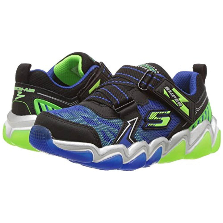 52a9508f629b Shop Skechers Kids Boys  Skech-Air 3.0-Downswitch Sneaker