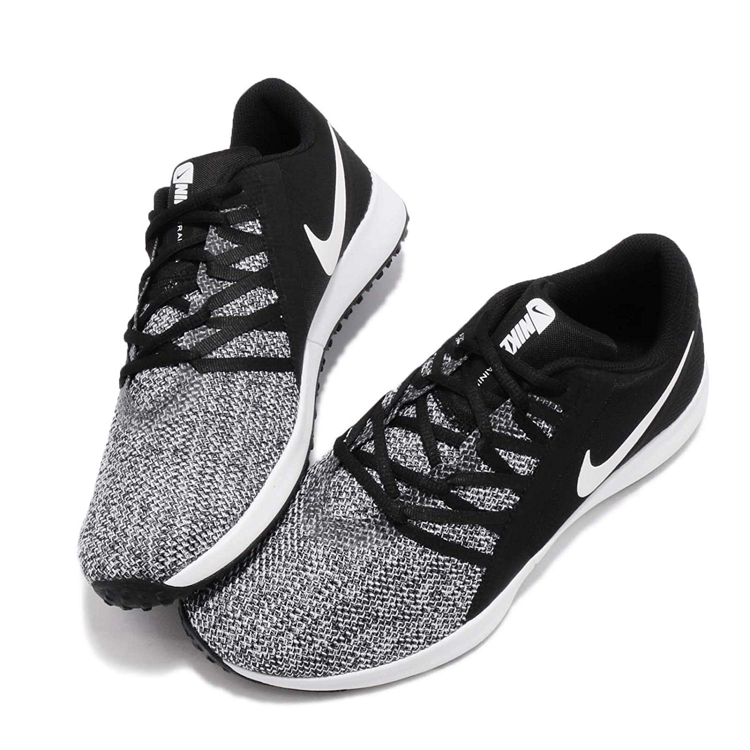60a7b458b79 ... Shop Nike Varsity Compete Trainer Mens Aa7064-001 Size 14 - Free  Shipping Today ...